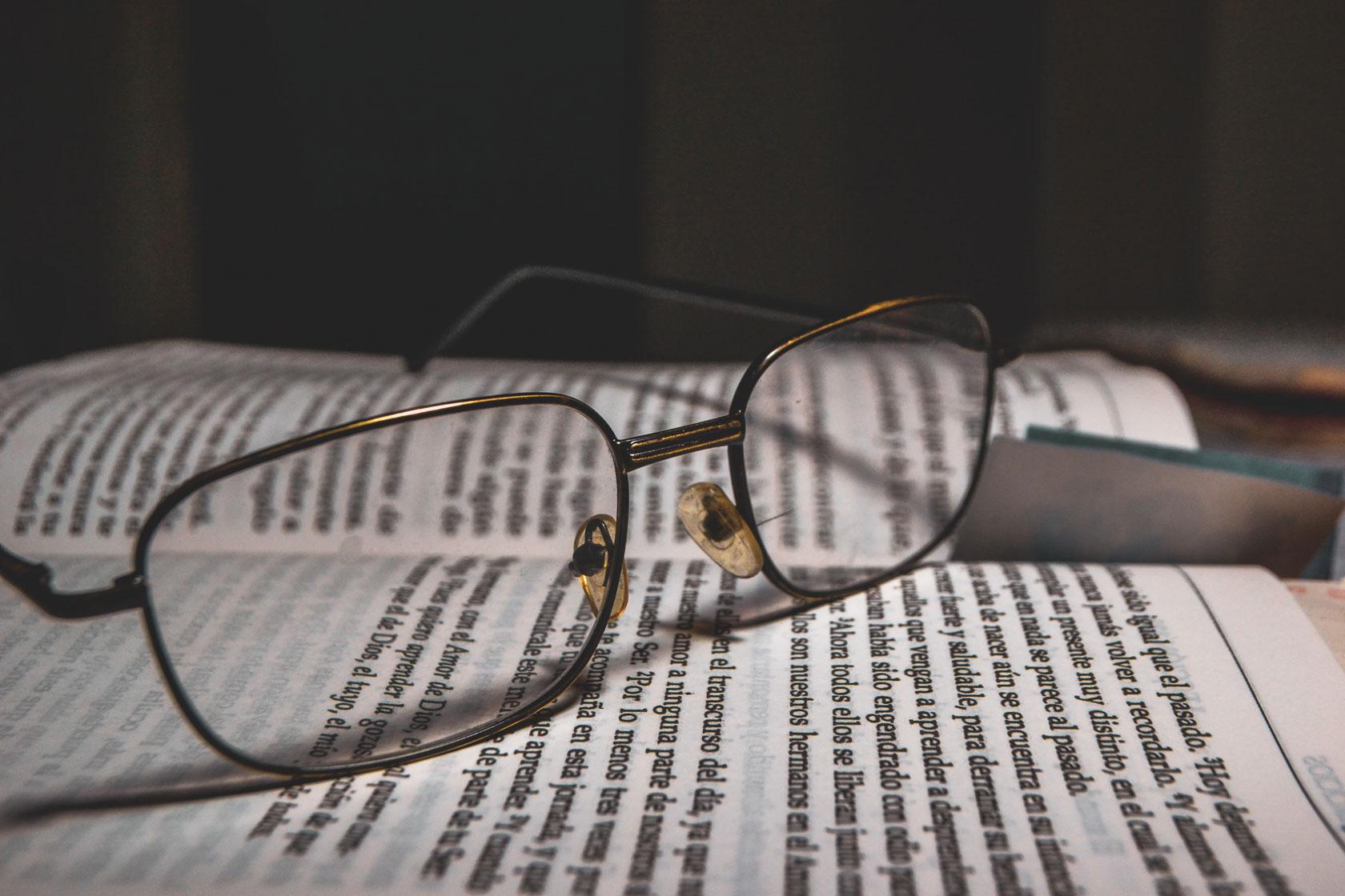Ο ορισμός του Νευροψυχολόγου για τον ειδικό