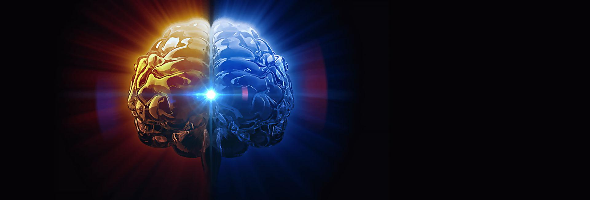 Webinar της International Neuropsychological Society σχετικά με τη διαδικτυακή νευροψυχολογική εκτίμηση.