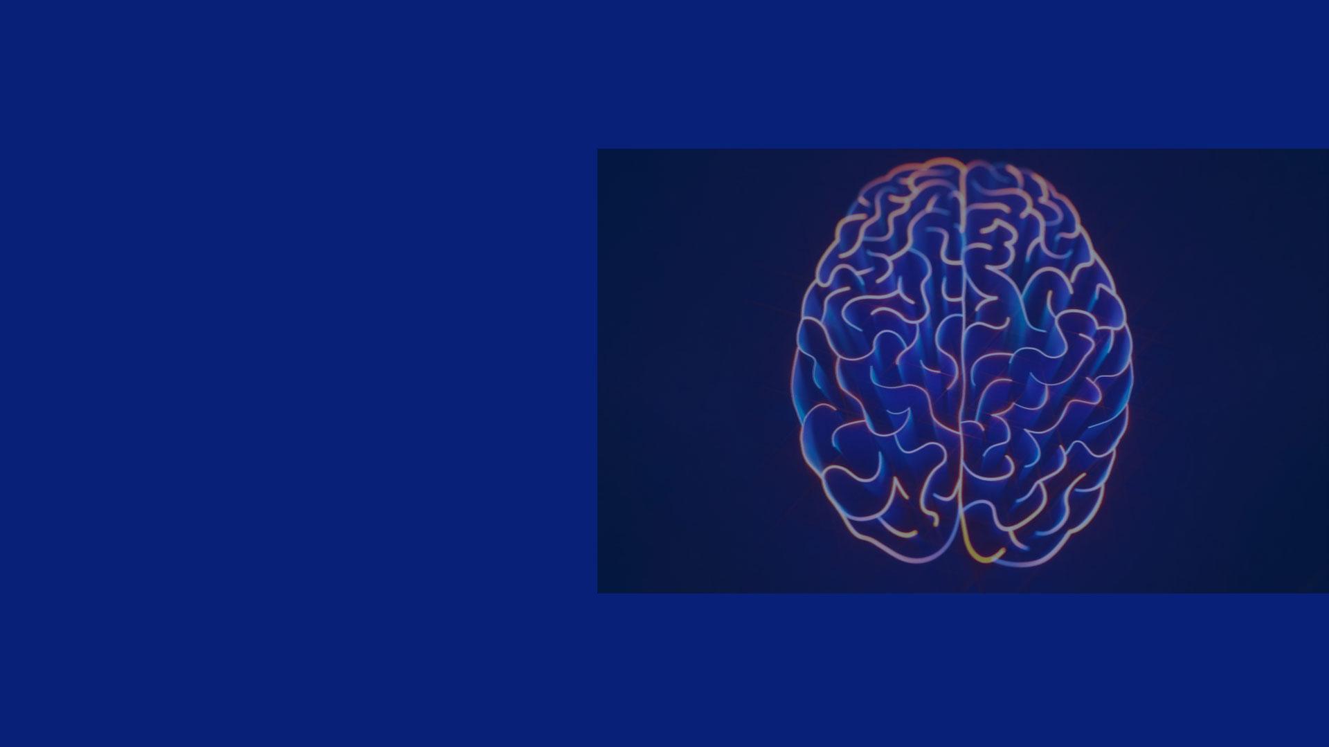 1η Επιστημονική εκδήλωση της Επιτροπής Έρευνας της Ελληνικής Νευροψυχολογικής Εταιρείας